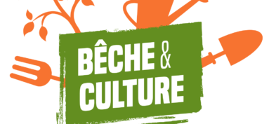 Association « Bêche et culture »