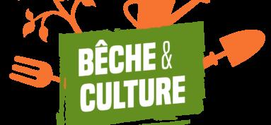 Association «Bêche et culture»