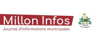 Millon Infos
